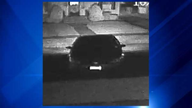 Woman shot during attempted carjacking in Waukegan
