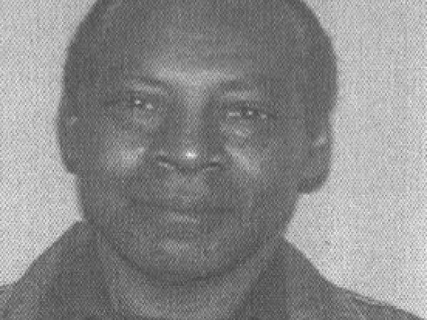 Coroner IDs man found dead in field near Crystal Lake