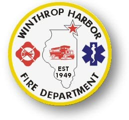 Zion man identified in Illinois Beach State Park drowning near Winthrop Harbor