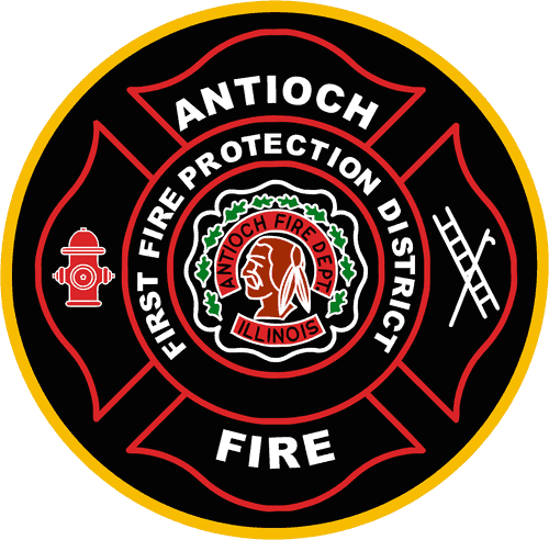 Fire chief: Chemical spill in Antioch was ferric chloride
