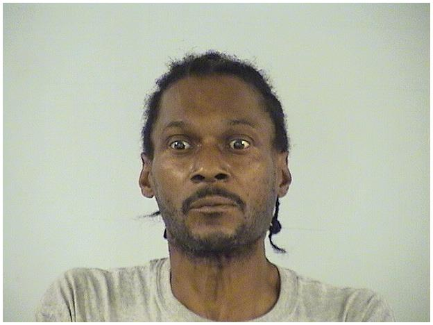Quentin D. Triplett, 52, of the 2100 block of Prospect Avenue, North Chicago