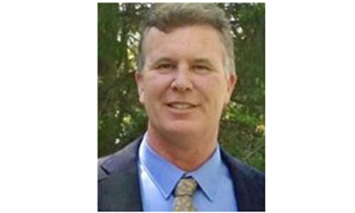Thomas Doheny, 51, of Cary