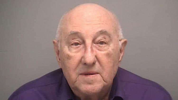 85-year-old Huntley man gets probation for DUI crash that left 1 dead