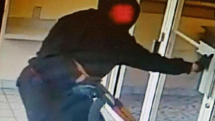 Duo arrested for robbing Gurnee bank with AK-47