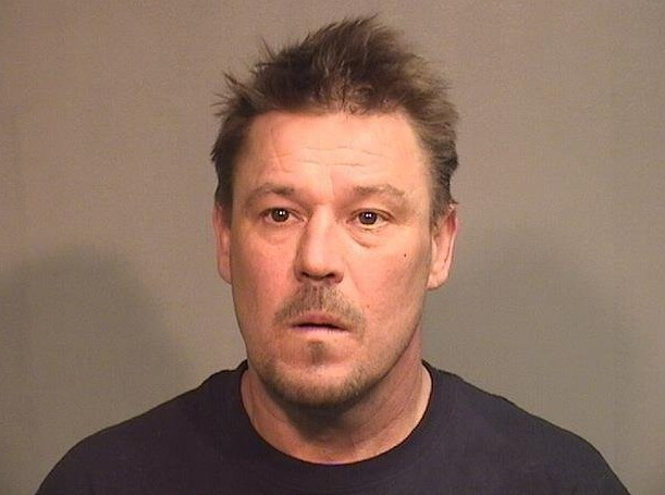 Wisconsin man with 10 DUI convictions sentenced to 10 years in prison