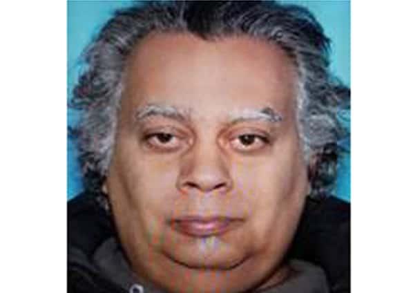 Man accused of stabbing girlfriend to death in Waukegan