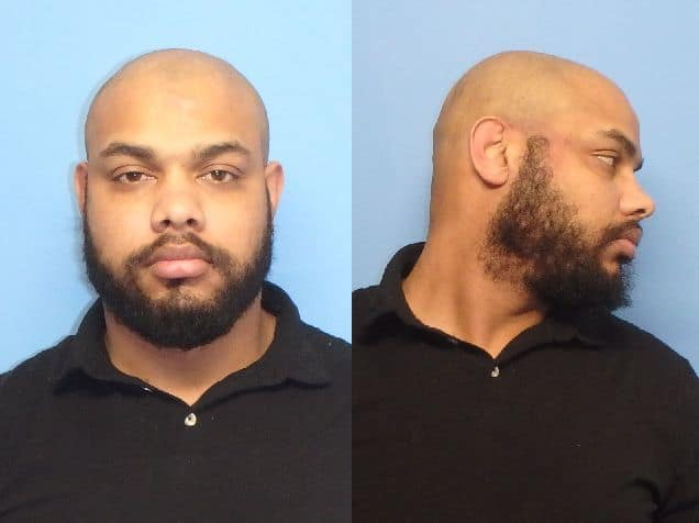 Chicago man arrested in connection with fatal hit-and-run of Waukegan man