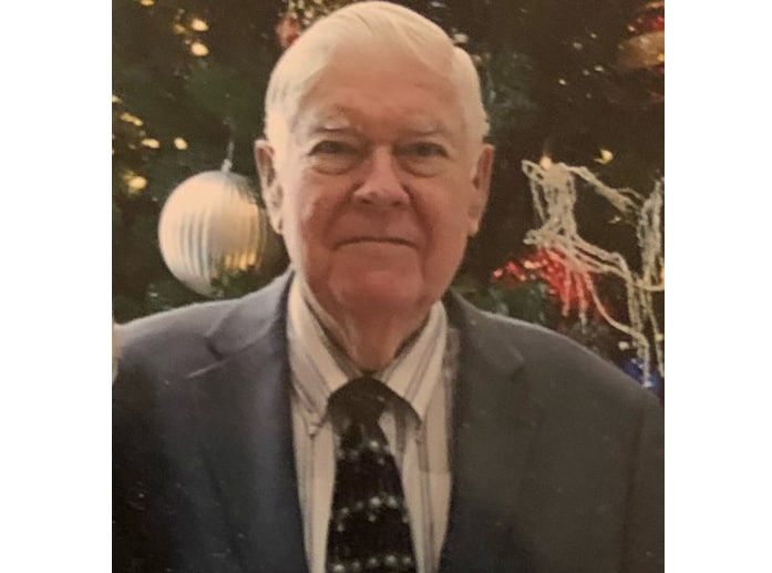 84-year-old Grayslake man goes missing from Park City
