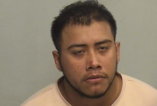 Charges filed against man accused of driving drunk in Waukegan crash that killed passenger