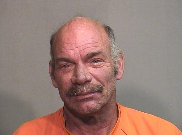 Plea deal for man charged with fifth DUI, McHenry County prosecutors say