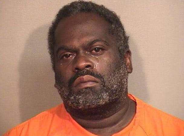 Waukegan man sentenced to 6 years in prison for drug-induced homicide of McHenry woman