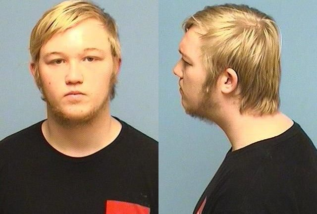 Lake Forest student charged after threatening to harm others, attempting to buy gun, police say