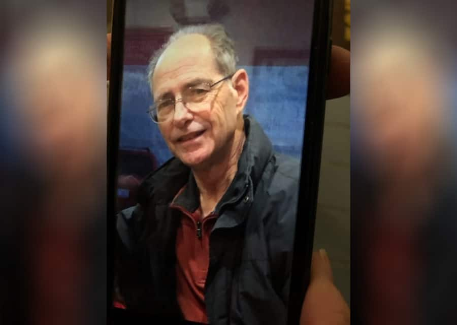 75-year-old man with advanced dementia reported missing in Waukegan