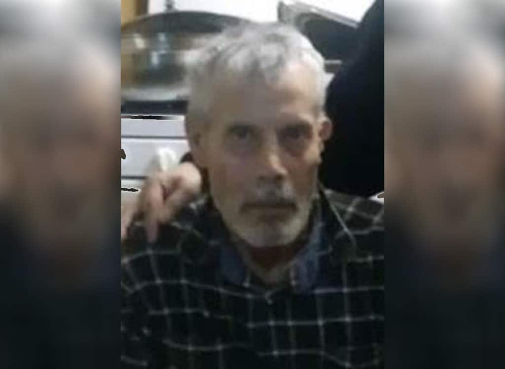Police searching for man with Alzheimer's who went missing overnight in Waukegan