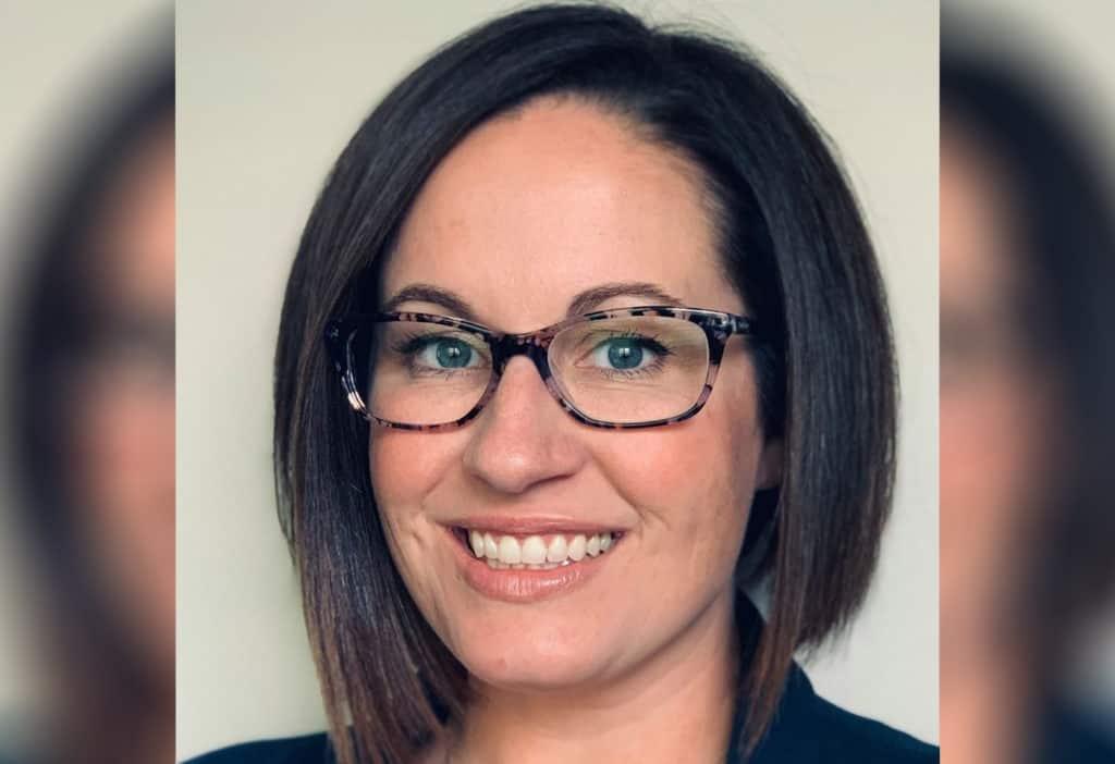 Endorsement: Angela Byrnes for McHenry County coroner
