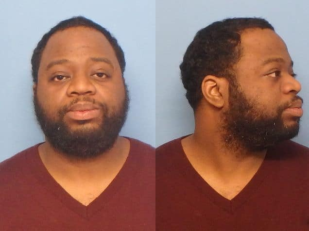 Door-to-door solicitor charged with murder after 62-year-old man found battered in Waukegan