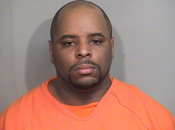 Marengo man sentenced to 6 years in prison for possessing cocaine