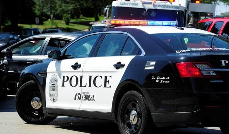 Police seek public's help after Gurnee man fatally shot in Kenosha