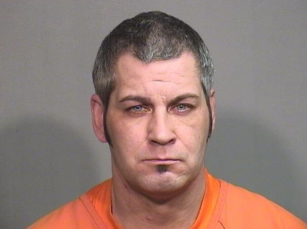 Police arrest Woodstock man charged with aggravated battery after infant critically injured