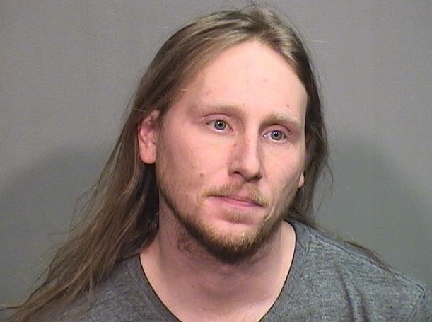 Deer Park man charged with kicking McHenry County sheriff's deputy