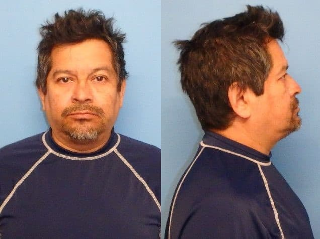 Waukegan man charged with sexually assaulting numerous kids nearly 2 decades ago