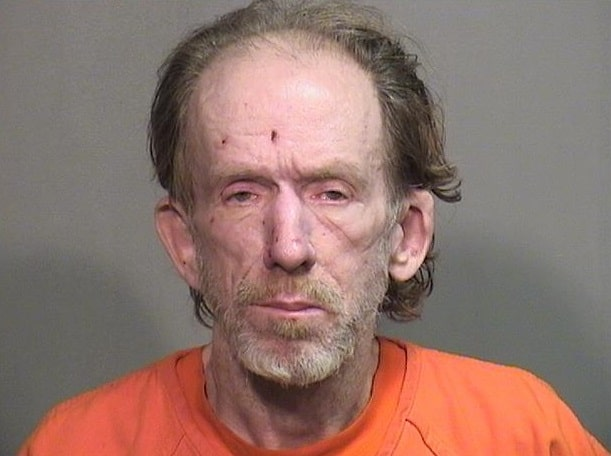 McHenry man charged with drug-induced homicide