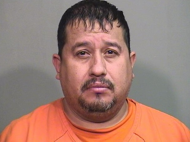 Crystal Lake man gets 6 years in prison for possessing large amount of cocaine