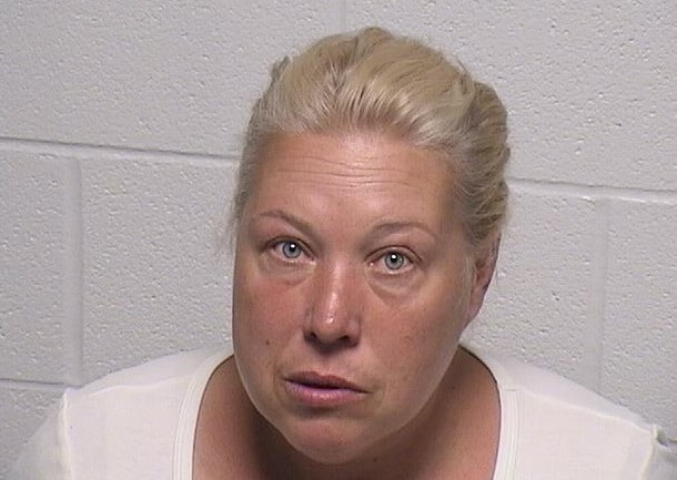 Property manager in Fox Lake charged with money laundering, theft of over $1 million