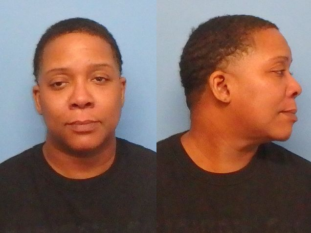 Zion woman charged in fatal hit-and-run of bicyclist in Waukegan