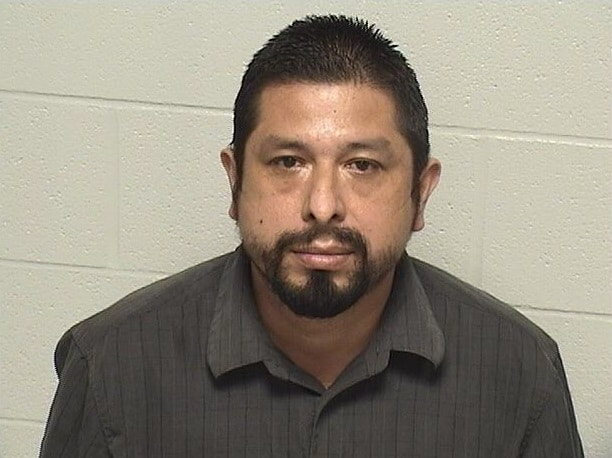 Father charged with raping, sexually abusing his 2 young daughters, 1 other girl in Waukegan