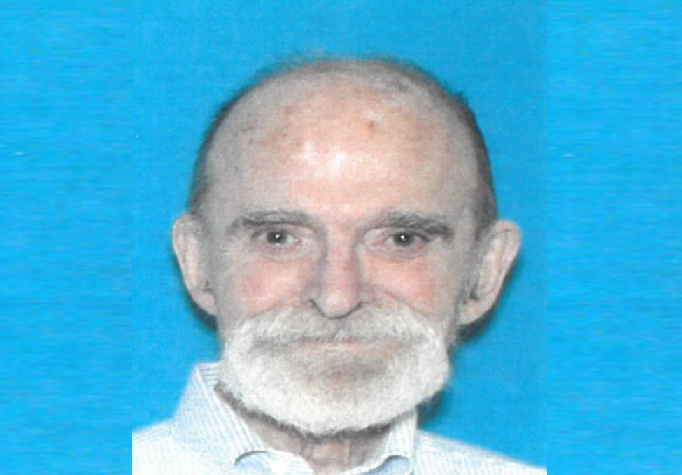 Police locate missing endangered man who was spotted in Zion, Crystal Lake