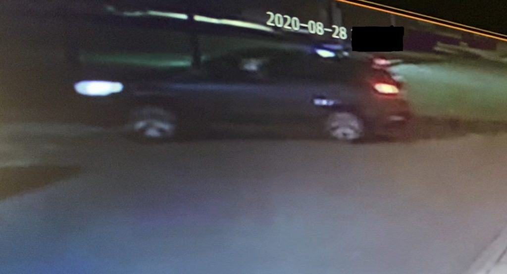 15-year-old boy shot and killed in Waukegan