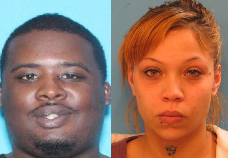 1 in custody, shooter still on loose in homicide of 63-year-old woman in Waukegan