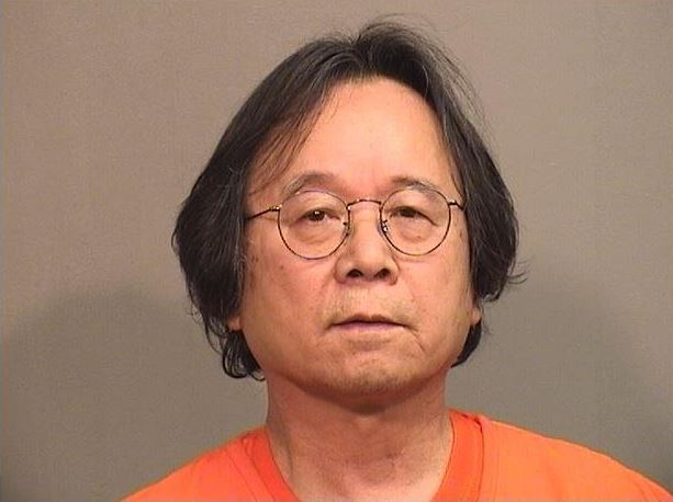 Former Crystal Lake music teacher found guilty of attempted sexual assault of 14-year-old student