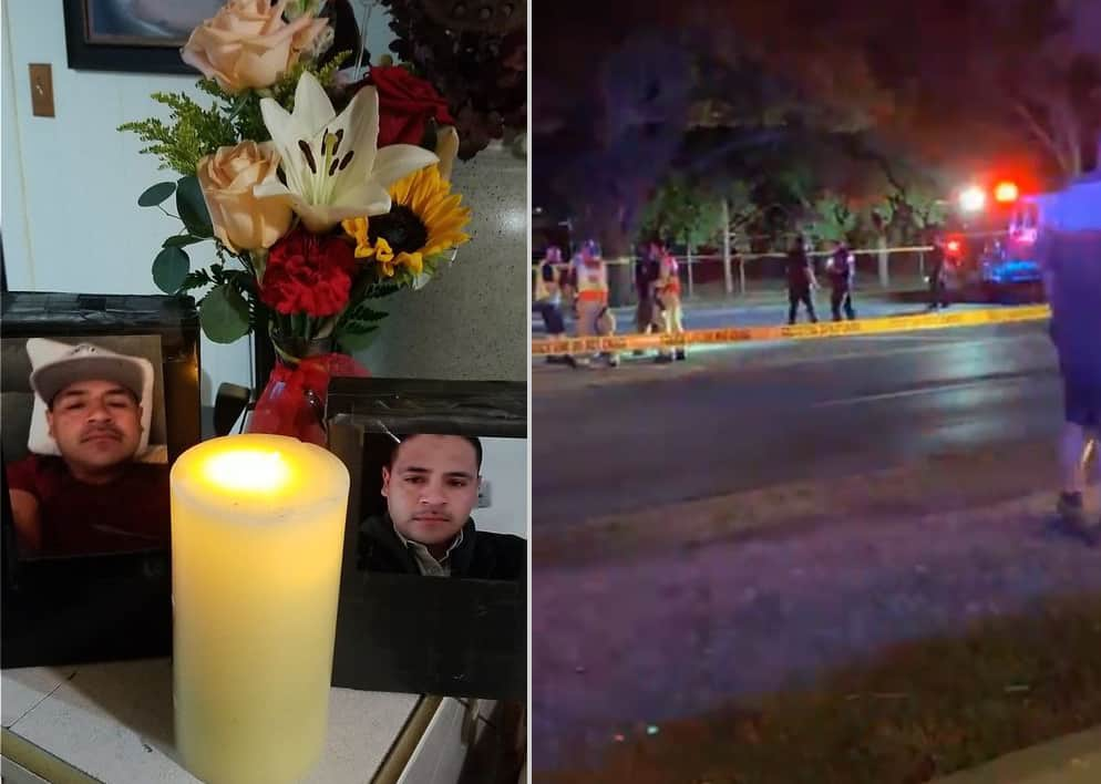 Homeless man struck and killed by vehicle in Waukegan