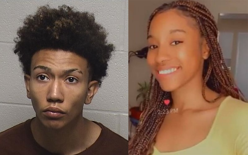 'Oh my God, I didn't mean to,' man said after gun discharged, killing Gurnee woman