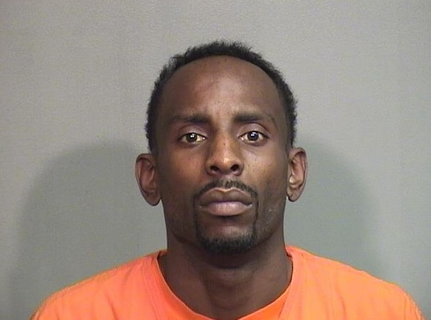 Waukegan man sentenced to 4 years in prison in connection with man's overdose death