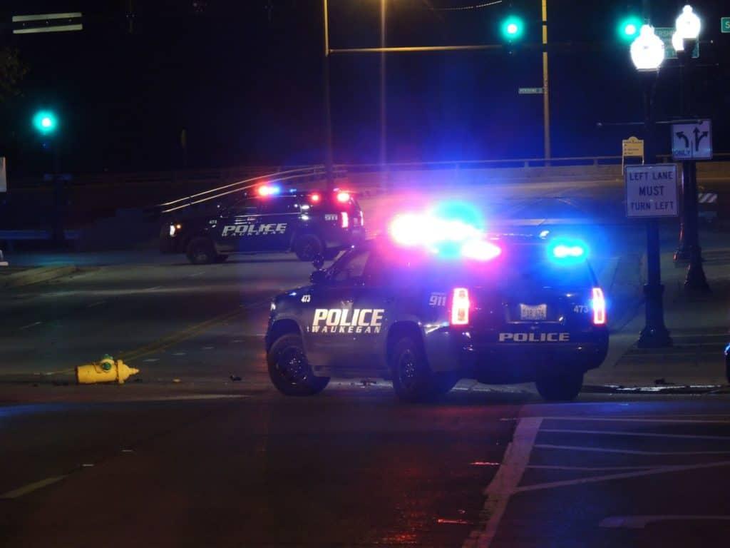 3 injured, including 2 teens, during shooting in Waukegan
