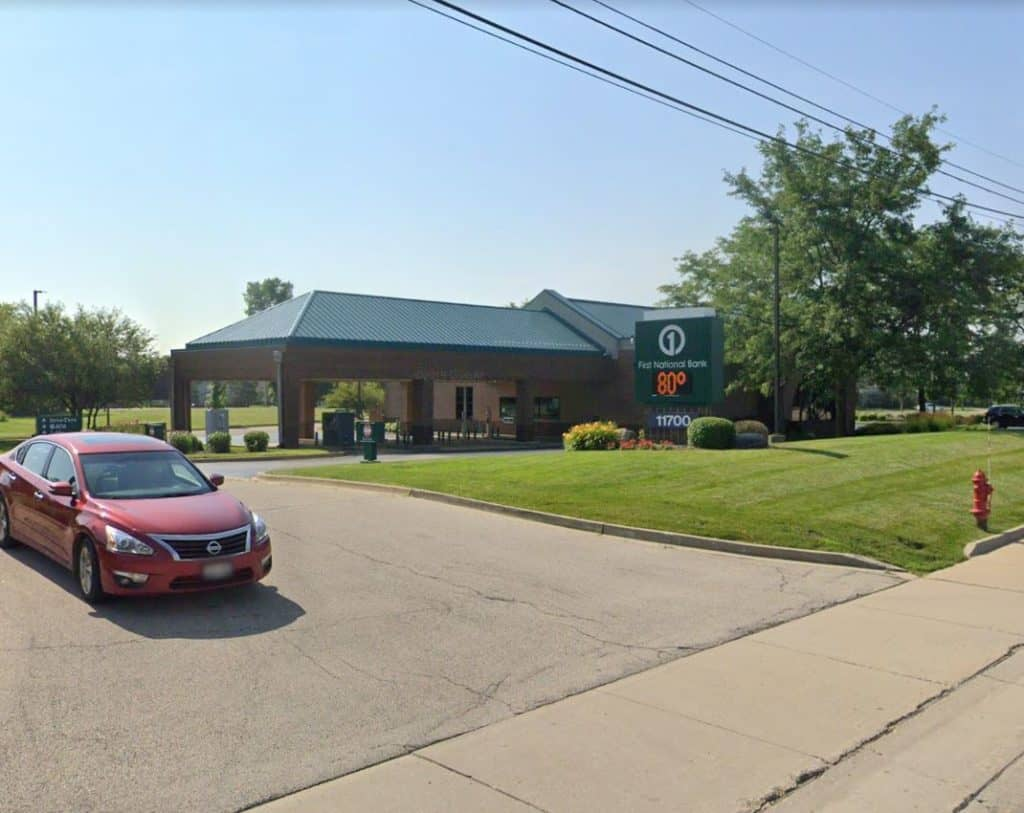 Bank employees stop Huntley resident from becoming victim in fraud incident