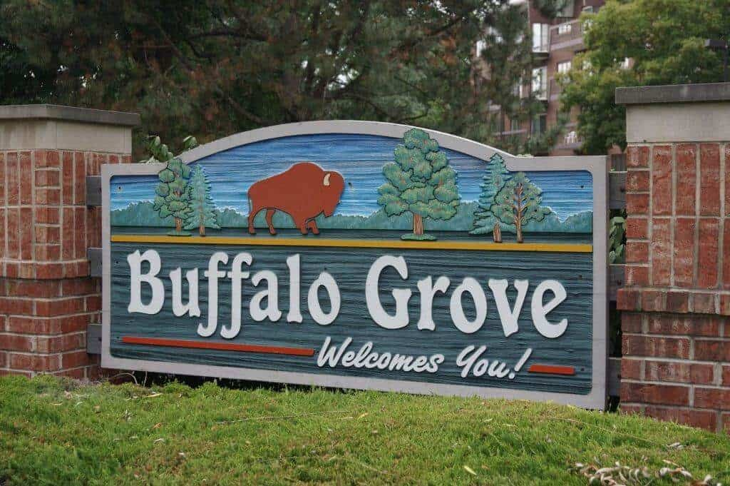 Former Buffalo Grove businessman charged with illegally exporting gun parts to Ukraine