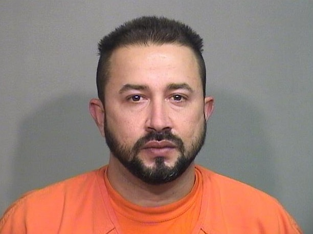 Crystal Lake man charged with sexually assaulting female family member