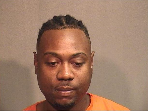 Judge sentences man to 7 years in prison for drug-induced homicide of Huntley man
