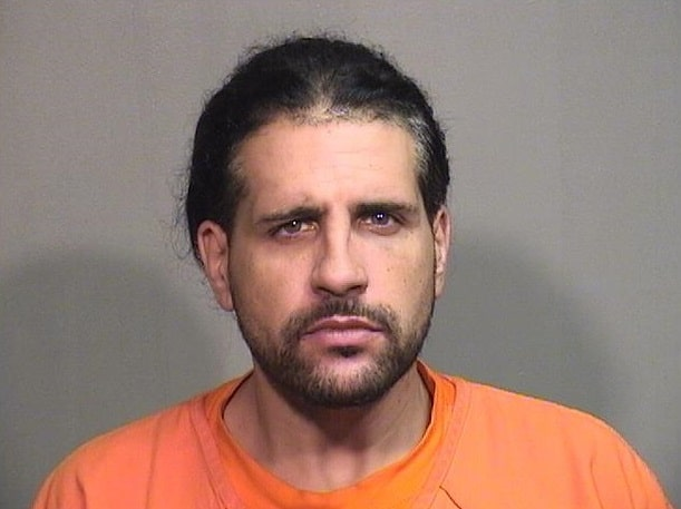 6 years in prison for 1 of 2 suspects charged in McHenry man's overdose death