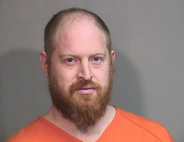 McHenry man charged with attacking 3 McHenry County sheriff's deputies during arrest