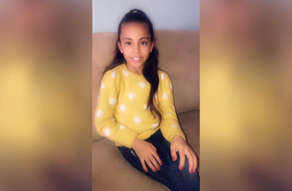 Nearly $50,000 raised for mother of Island Lake girl killed in murder-suicide in Lake Villa