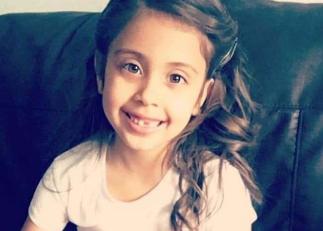 Fundraiser started for mother whose 9-year-old daughter was killed by father in Lake Villa
