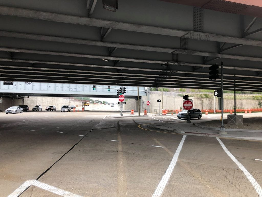 After more than 12 years, construction at Grand Avenue and Route 41 finally completed in Gurnee