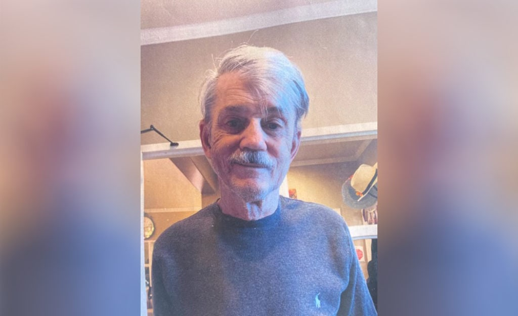 Body believed to be missing Gurnee man found in pond, police say