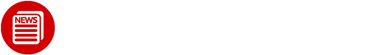Lake and McHenry County Scanner Logo